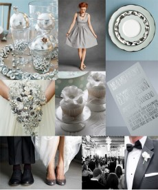 sparkly-silver-and-blue-celebration