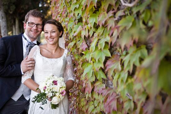 stunning tuscany wedding137 Stine and Truls Stunning Tuscany Wedding