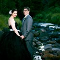 Striking-mountain-wedding052