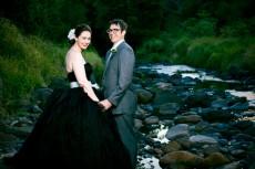 Striking-mountain-wedding052