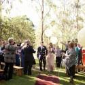backyard-balloon-wedding0801