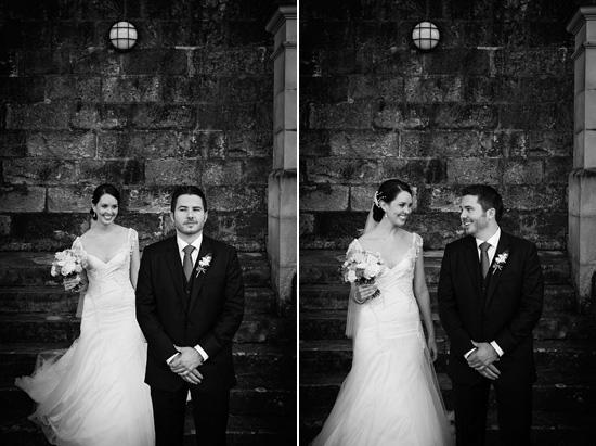 elegant brisbane wedding008 Melissa and Marcs Elegant Brisbane Wedding