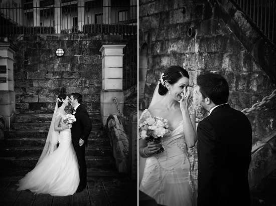 elegant brisbane wedding009 Melissa and Marcs Elegant Brisbane Wedding
