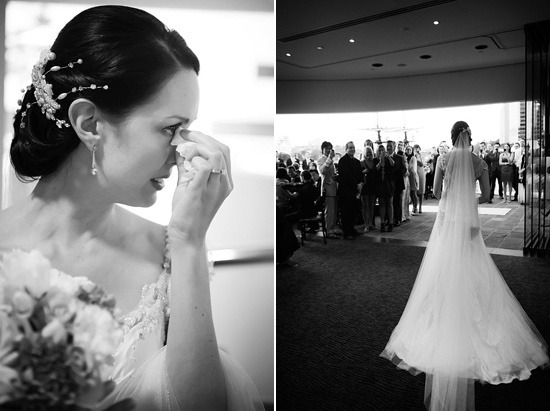 elegant brisbane wedding010 Melissa and Marcs Elegant Brisbane Wedding