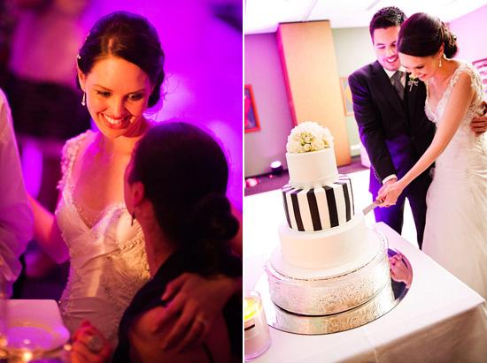 elegant brisbane wedding015 Melissa and Marcs Elegant Brisbane Wedding