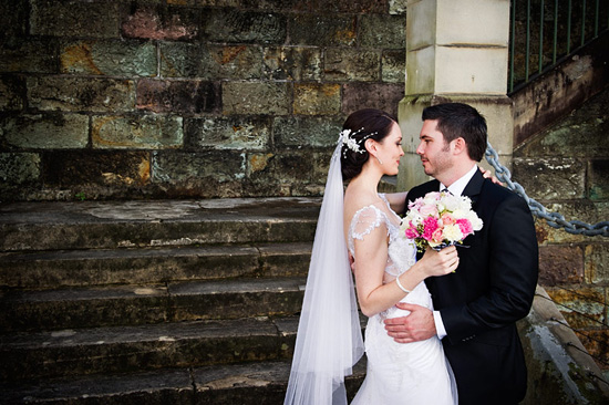 elegant brisbane wedding053 Melissa and Marcs Elegant Brisbane Wedding