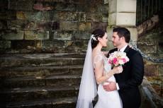elegant brisbane wedding053