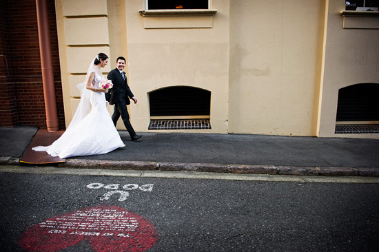 elegant brisbane wedding056 Melissa and Marcs Elegant Brisbane Wedding