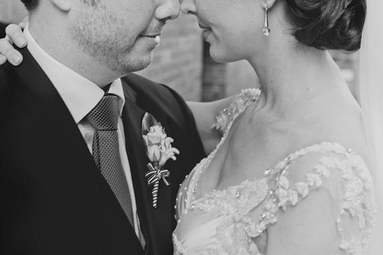 elegant brisbane wedding057 Melissa and Marcs Elegant Brisbane Wedding