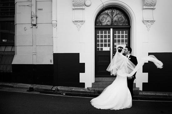 elegant brisbane wedding061 Melissa and Marcs Elegant Brisbane Wedding