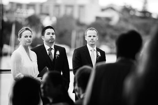 elegant brisbane wedding071 Melissa and Marcs Elegant Brisbane Wedding