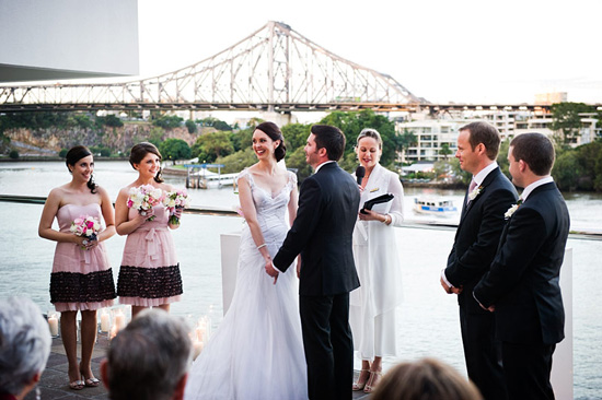 elegant brisbane wedding084 Melissa and Marcs Elegant Brisbane Wedding