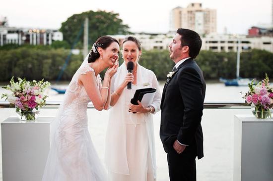 elegant brisbane wedding088 Melissa and Marcs Elegant Brisbane Wedding