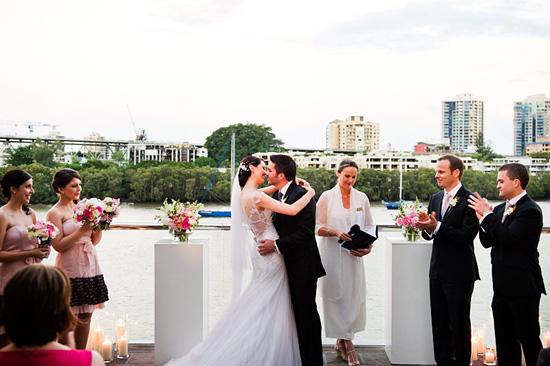 elegant brisbane wedding089 Melissa and Marcs Elegant Brisbane Wedding