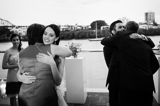 elegant brisbane wedding091 Melissa and Marcs Elegant Brisbane Wedding