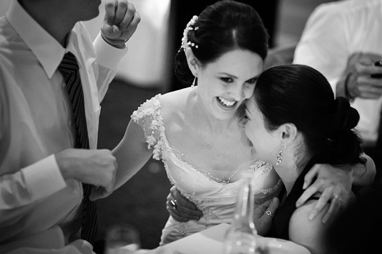 elegant brisbane wedding137 Melissa and Marcs Elegant Brisbane Wedding