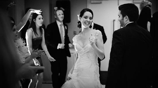 elegant brisbane wedding152 Melissa and Marcs Elegant Brisbane Wedding