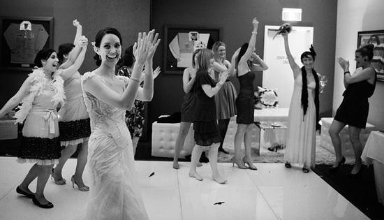 elegant brisbane wedding160 Melissa and Marcs Elegant Brisbane Wedding