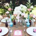 endless summer wedding inspiration007