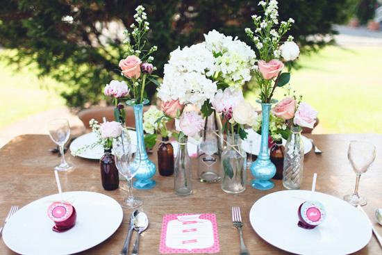 endless summer wedding inspiration007 Endless Summer Wedding Inspiration