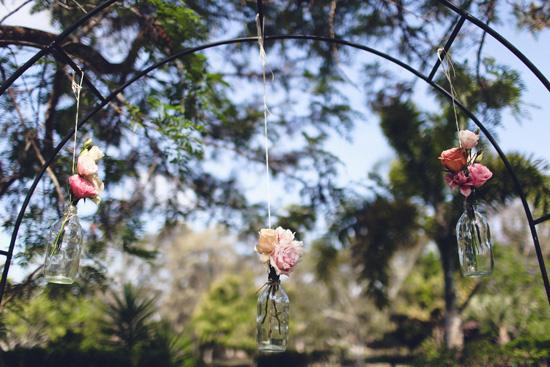 endless summer wedding inspiration008 Endless Summer Wedding Inspiration