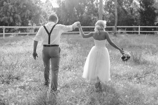 endless summer wedding inspiration020 Endless Summer Wedding Inspiration