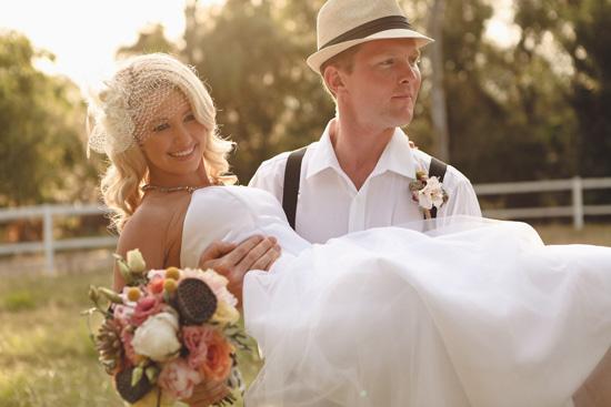 endless summer wedding inspiration022 Endless Summer Wedding Inspiration