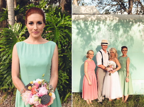 endless summer wedding inspiration045 Endless Summer Wedding Inspiration