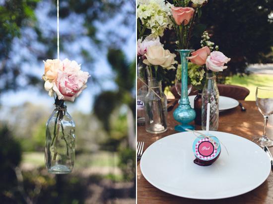 endless summer wedding inspiration046 Endless Summer Wedding Inspiration