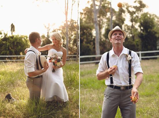 endless summer wedding inspiration048 Endless Summer Wedding Inspiration
