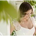 garden bridal inspiration003