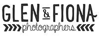 glenandfiona-logo