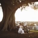 heartfelt sydney wedding025