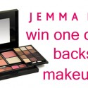 jemma kidd makeup kits