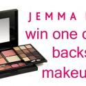 jemma kidd makeup kits