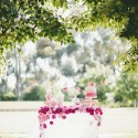 pink peonies wedding inspiration004
