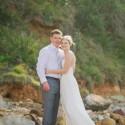 relaxed coastal wedding059