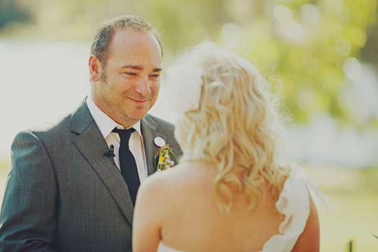 relaxed western australia wedding123 Happy Australia Day! (Why Australian Weddings Are Awesome)