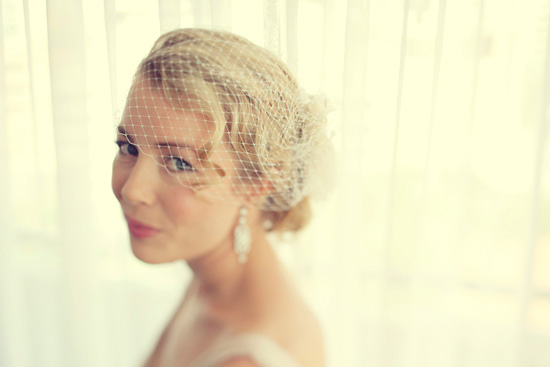 vintage wedding brisbane552 Ali Breeze and Chris Vintage Inspired Brisbane Wedding