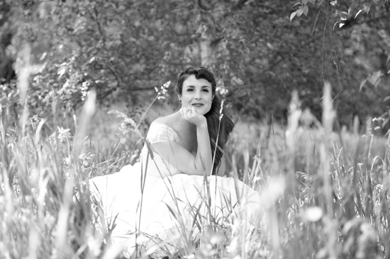 vintage wedding inspiration001 Carmen and Jonnys Vintage Style Wedding Shoot
