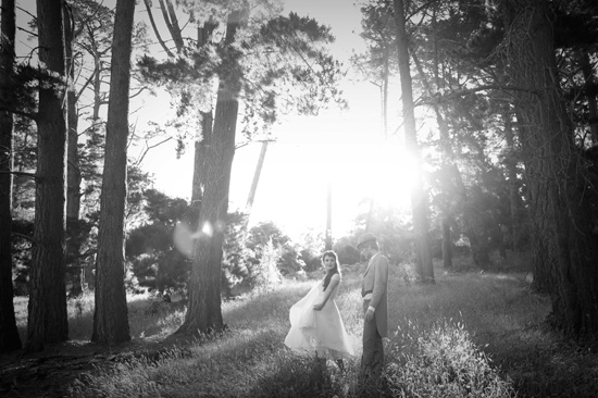vintage wedding inspiration017 Carmen and Jonnys Vintage Style Wedding Shoot
