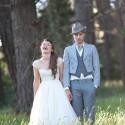 vintage wedding inspiration021