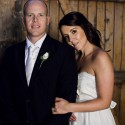 yarra valley wedding048