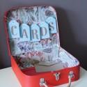 Akimbo-card-suitcase-1-500x686