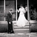 Intimate-Garden-Wedding010