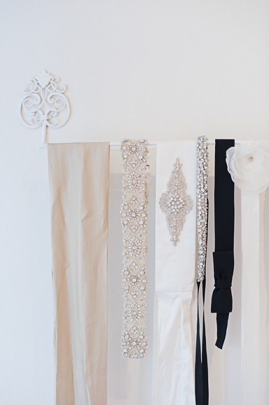 PBN SavvyLaunch0151 e1328655622146 Savvy Brides Boutique Opening