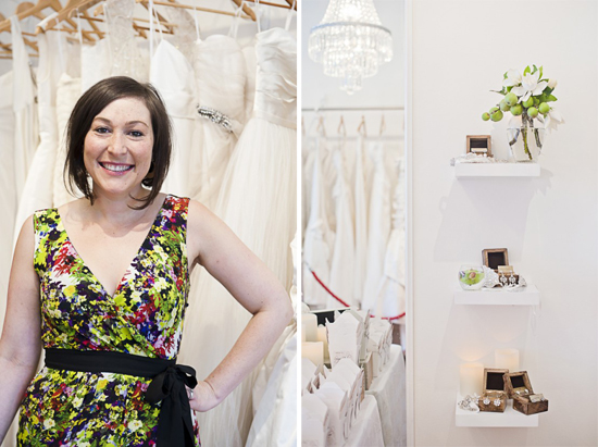 PBN SavvyLaunch053 e13286558277521 Savvy Brides Boutique Opening