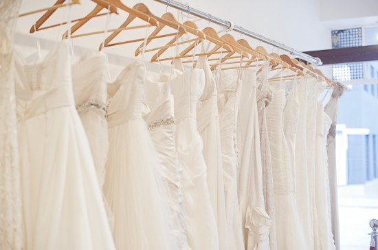 PBN SavvyLaunch073 e1328656056464 Savvy Brides Boutique Opening