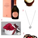Valentines-Day-traditional-Gifts