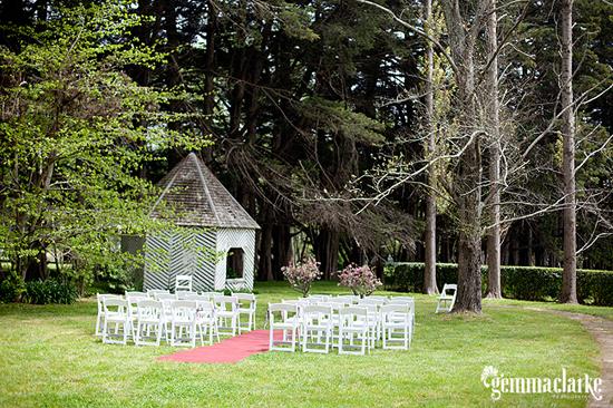WendyAnthony Wedding 1021 Anthony and Wendys Southern Highlands Wedding